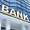 Банки в Гергебиле