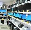 Компьютерные магазины в Гергебиле