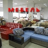 Магазины мебели в Гергебиле